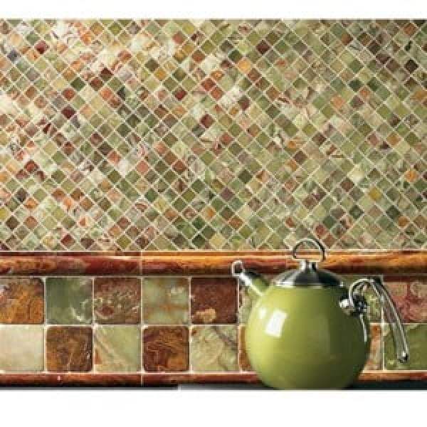 Green-Onyx-1x1-Polished-Mosaics-Meshed-on-12-X-12-Tiles-for-Bathroom-Flooring-Kitchen-Backsplash-300x300