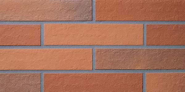 clinker-tiles