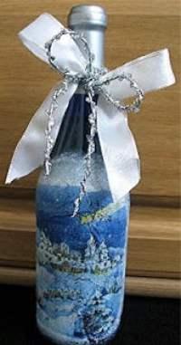 Winterflasche1