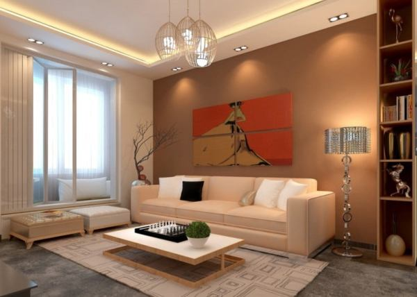 lighting-living-room-ideas
