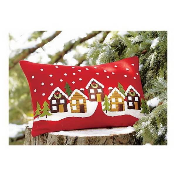 gorgeous-handmade-christmas-pillow-inspirations_39