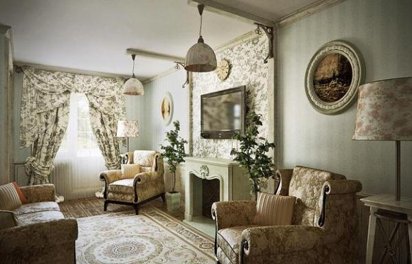 modern-interior-decorating-style-provence-provencal-6