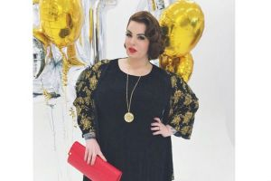 modelos plus size_tess-holliday-l