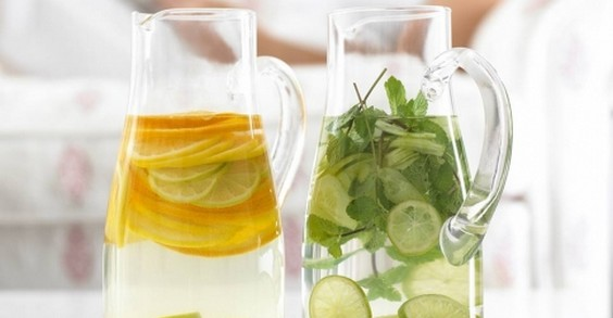 águas aromatizadas infused_waters