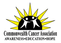 Commonwealth_Cancer_Association_logo