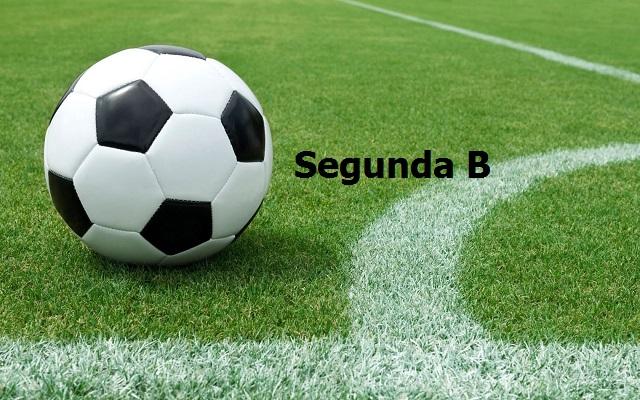 Сегунда Б: Героические страницы Севильи