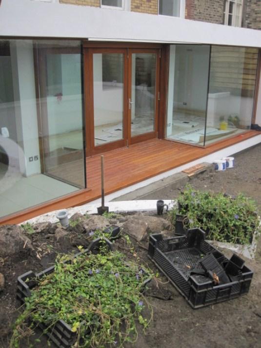 donegan landscaping (62)