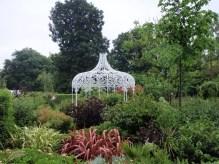 gazebo donegan garden