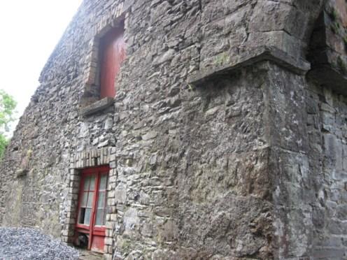 mornington house (34)