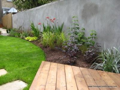irish landscaping gardens (6)