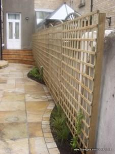 private garden landscaping, ireland (6)