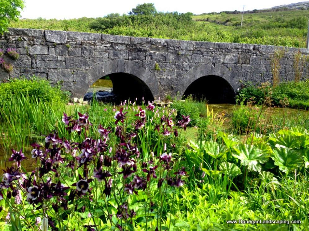 caher bridge garden (5)