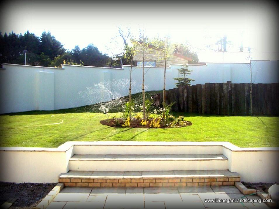 landscape gardens dublin (2)