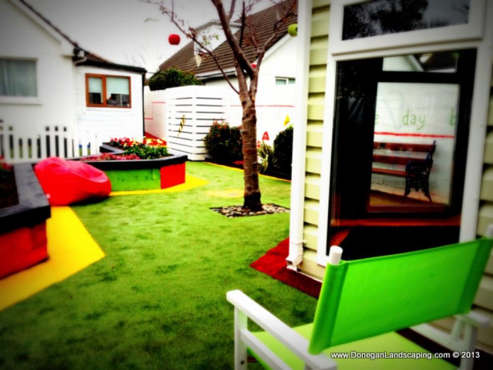 at your service 2013, rte, casa garden (2)