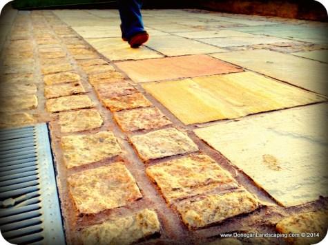 sandstone granite patio (2)