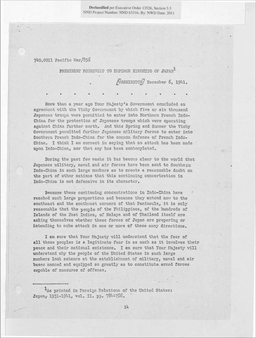 essay about hirohito Did emperor hirohito bear responsibility for the actions of essaysemperor hirohito ruled over japan from 1926 until his death in 1989 he saw japan through world war ii, its defeat and resurrection from the ashes to become a world-renowned industrial and economic power he was the grandson of the fa.
