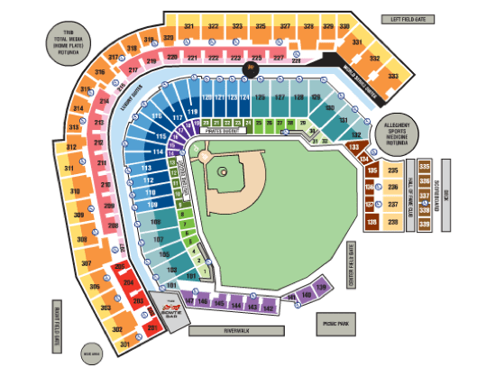 01-PNC seating