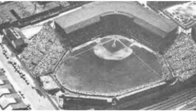 1-Braves Field 4