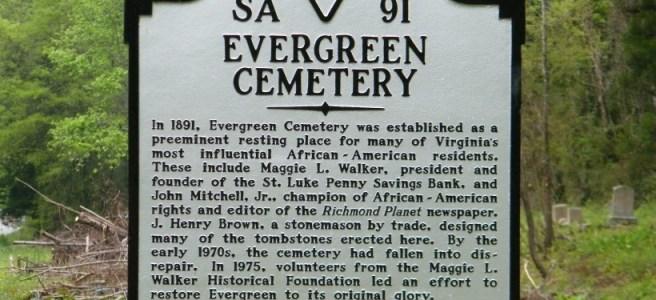 markerevergreen
