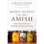 9781595553416 2 150x150 Giveaway: Money Secrets of the Amish.
