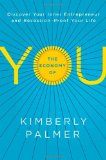 q Giveaway: The Economy of You.