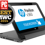 F8C35AV 0ther PCMAG 513 150x150 Want to win a laptop? Sign up by Wednesday.