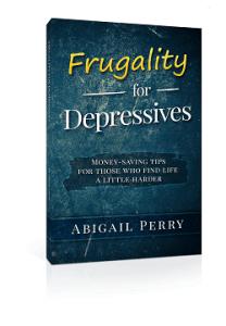FrugalityforDepressives_250