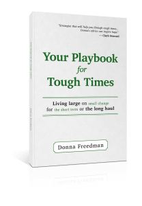 YourPlaybookForToughTimes3D