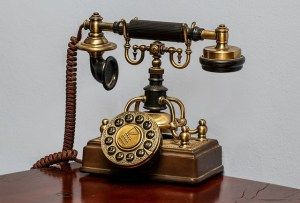 avoid cold calling mistakes