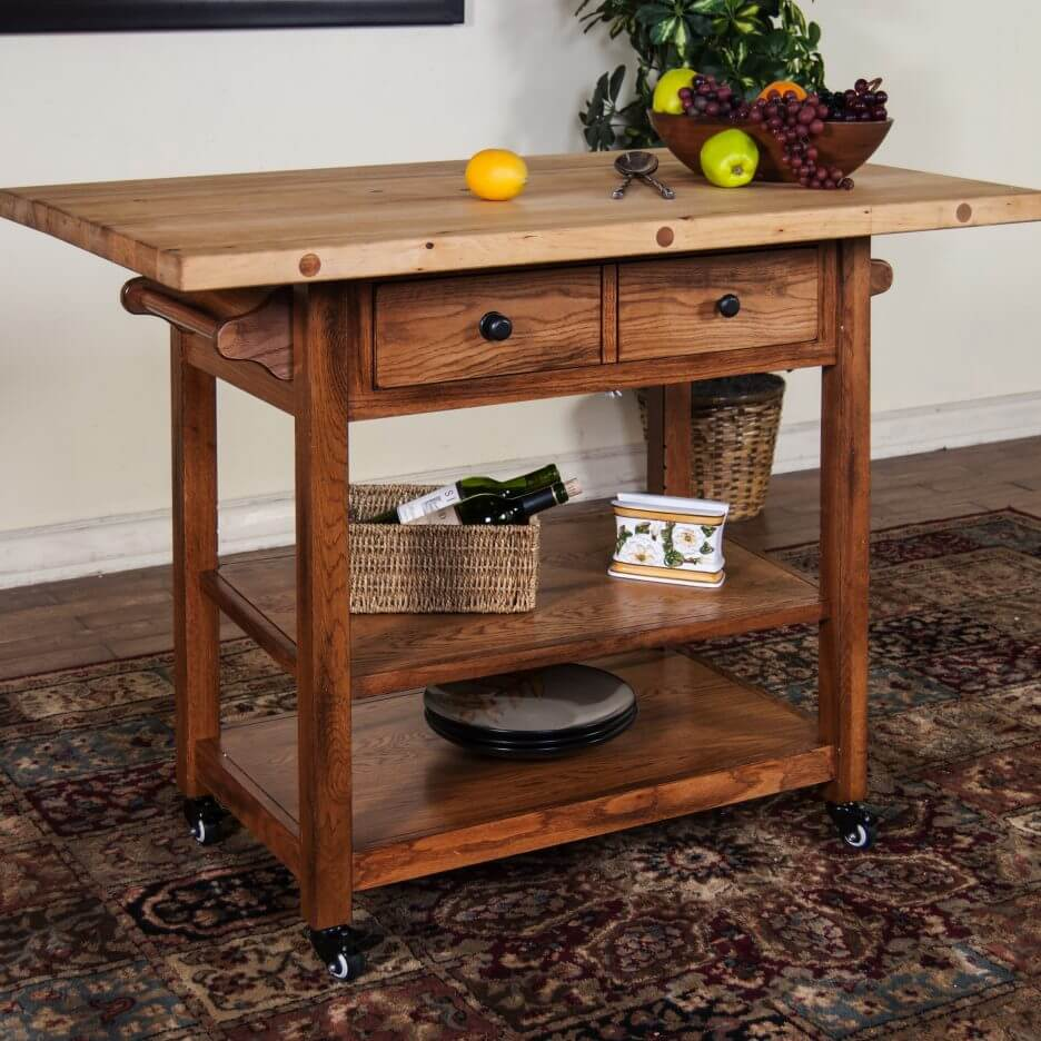 Snazzy Wood Surface Area Island Barnwood Kitchen Island Remodel Kitchen Reclaimed Ideas Rustic Wood Bbq Island Rustic Wood Island Light kitchen Rustic Wood Island