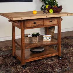 Snazzy Wood Surface Area Island Barnwood Kitchen Island Remodel Kitchen Reclaimed Ideas Rustic Wood Bbq Island Rustic Wood Island Light