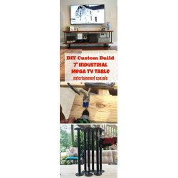 Small Crop Of Tv Stand Ideas