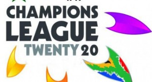 Champions League Twenty20 (CLT20) 2012 is fourth edition of the Champions League Twenty20.