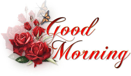 Latest Good Morning SMS Collection for Friends,Lovers,and Girl friends.