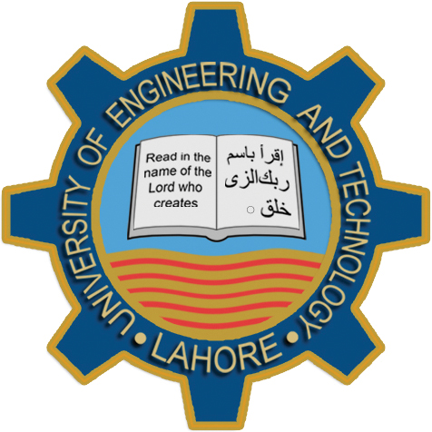 University of Education Lahore is one of the pakistan's Top Ten University.