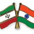 India Have won the Semifinal and beat the iran in 3rd kabbadi World cup 2012