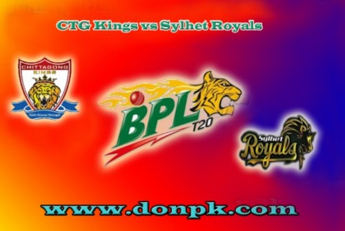 Watch BPL Live Match,Scores at Shere Bangla National Stadium, Mirpur