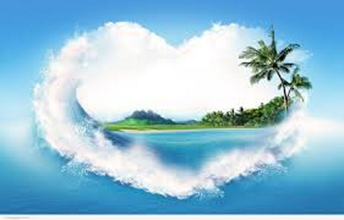 love nature wallpapers