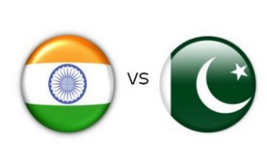 T20 World Cup 2014 Live Pakistan vs India Match 21st March
