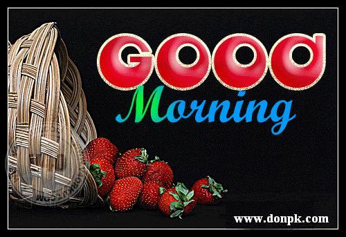 Good Morning wishes, Messages in urdu and English