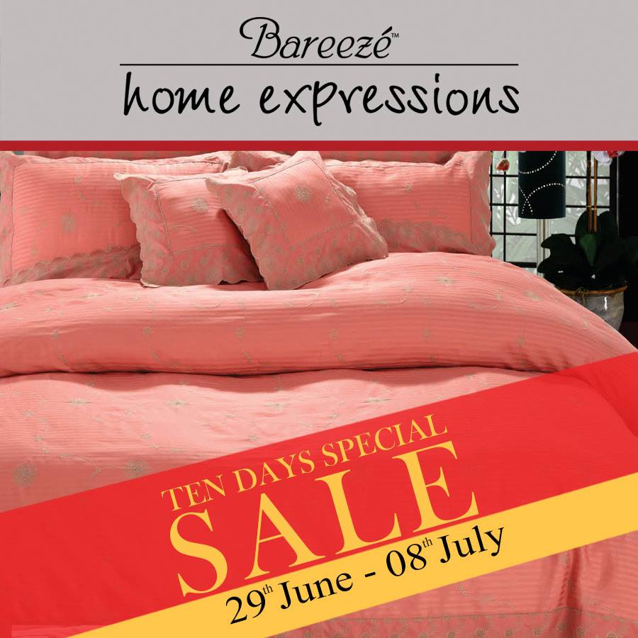 Pink Bed Sets By Home Expressions