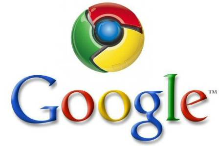 Google Chrome New Apps more than Web Browser