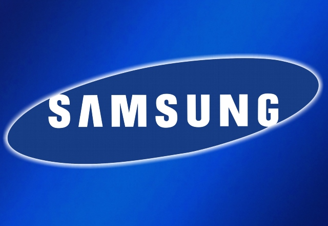 Samsung Ranked Second Company  in R & D
