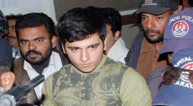 SC Rejected the Appeal of Shahrukh Jatoi in Murder of Shahzed Murder case