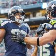 Seahawks rally from 21-point deficit, beat Bucs in OT