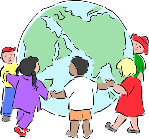 Universal children Day photos