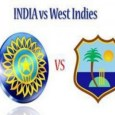 West Indies tour of India, 1st ODI: India v West Indies at Kochi, Nov 21, 2013