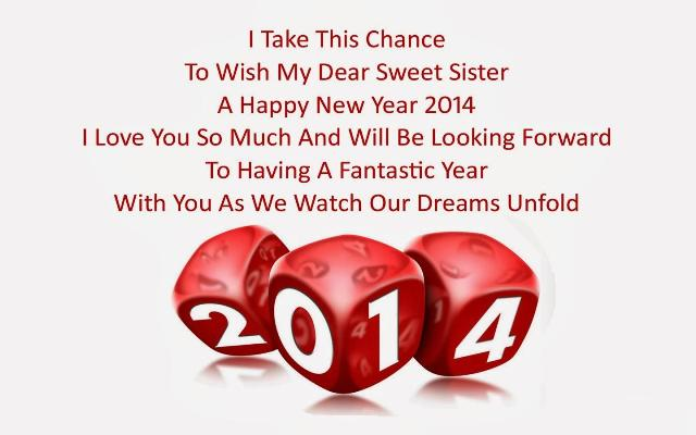 best happy new year 2014 quotes