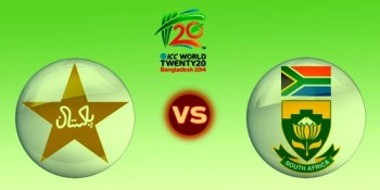 World T20 2014 Where to Watch Live