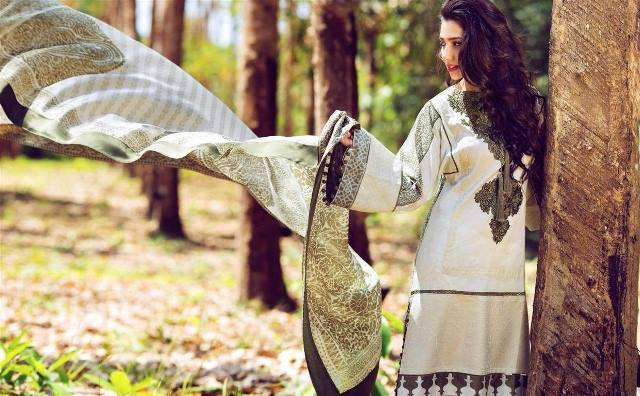 Beautiful summer spring women collection